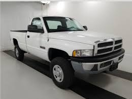 Used Dodge Diesel Trucks For Sale In Pa | Khosh Used Lifted 2018 Dodge Ram 2500 Laramie 44 Diesel Truck For Sale Used And Cars Power Magazinerhucktrendcom Crew Cab St Gen Cummins For Nationwide Autotrader 2004 Dodge Ram 59 Cummins Diesel Laramie 2015 3500 Dually 250 Questions What Is An Average Price A 1993 Warrenton Select Truck Sales Ford Trucks Elegant 2017 2005 Quad Cab Parts 59l Cummins 2016 5500 Slt 17ft Multivans Box In Affordable At Dsc On Design Ideas
