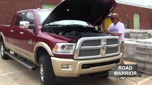 2013 Dodge Ram 2500, Turbo Diesel, MegaCab - YouTube 02017 Dodge Ram 23500 200912 1500 Rigid Borla Split Dual Rear Exit Catback Exhaust 092013 W Used Lifted 2013 Sport 4x4 Truck For Sale No Car Fun Muscle Cars And Power 3500 Dually Rwd Diesel Wallpapers Group 85 Motor Trend Names Of The Year Chapman 2018 Honda Fit First Drive Dodge Ram 2500 Offroad 6 Upper Strut Mounts Lift Kit 32017 4wd For Sale In Greenville Tx 75402