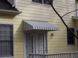 Outdoor: Home Depot Awnings | Aluminum Window Awnings | Lowes Awnings Alinum Awning Long Island Patio Awnings Window Door Ahoffman Nuimage 5 Ft 1500 Series Canopy 12 For Doors Mobile Home Superior Color Brite Sales And Installation Of Midstate Inc 4 Residential Place Commercial From An How Pating To Paint