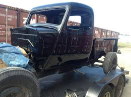 1936 Dodge For Sale #2068706 - Hemmings Motor News 2017 New Dodge Ram 5500 Mechanics Service Truck 4x4 At Texas 1978 The Scrap Man 76 Pictures Pics Of Your Lowered 7293 Trucks Moparts Jeep 1936 For Sale 28706 Hemmings Motor News 4500 Steel And Alinum Wheels Buy Crew_cab_dodower_won_page Lets See Pro Street Trucks For A Bodies Only Mopar Forum Warlock Pickup V8 Muscle Youtube Trucksunique 26882 Miles 1977 D100 Adventurer