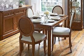 John Lewis Dining Room Furniture
