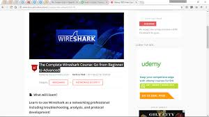 The Complete Wireshark Course: Go From Beginner To Advanced ... Ole Hriksen 50 Off Code From Gilt Stacks With 15 Gilt City Sf Gilt City Warehouse Sale 2016 Closet Luxe Clpass Deals Sf Black Friday Coupons 2018 Promgirl Coupon Promo For Popsugar Box Sign In Shutterstock Citys Friday Sales Reveal The Nyc Talon City Chicago Promo David Baskets Not Working Triumph 800 Minimalism Co On Over Off Coupon Msa Sephora Letsmask Stoway Unburden Kitsgwp Updates