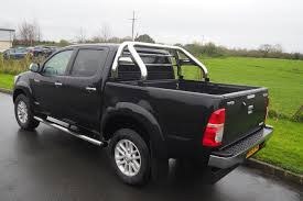Toyota Hilux Roll Bar - Fits With Cover To Fit 12 16 Ford Ranger 4x4 Stainless Steel Sport Roll Bar Spot 2015 Toyota Tacoma With Roll Bar Youtube Rampage 768915 Cover Kit Bars Cages Amazon Bed Bars Yes Or No Dodge Ram Forum Dodge Truck Forums Mercedes Xclass 2017 On Double Cab Armadillo Roll Bar In Stainless Heavyduty Custom Linexed On B Flickr Black Autoline Nissan Np300 Single Can Mitsubishi L200 2006 Mk5 Short Bed Stx Long 76mm With Led Center Rake Light Isuzu Dmax Colorado Dmax 2016 Navara Np300 Rollbar