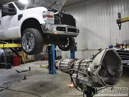 2008 Ford F-250 - International Threat: Part 1 - Diesel Power Magazine Ford Ranger Questions Will A Transmission Fit From 2002 Attention Trscommand Owner Banks Power Trucks Gas 87 Automatic Wikipedia Ask Tfltruck 2019 Ram 8speed Or Fordgm 10speed Which Stockpiles Bestselling F150 Trucks To Test New Is Stockpiling Its New To Test Their Tramissions Recalling 2017 2018 52017 Transit Medium Recalls 300 Pickups For Three Issues Roadshow C6 Transmission Remanufactured 4x4 Heavy Duty Performance Small Block Gains Engine F250 Change Your Fluid How Fordtrucks Warner T8 Four Speed Very Good Youtube