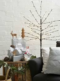 Kmart Christmas Trees Nz by 573 Best Kmart Australia Style Images On Pinterest Architecture