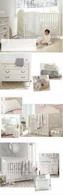 1663 Best Baby Rooms / Nurseries Images On Pinterest | Bedroom ... 31 Best Pottery Barn Kids Dream Nursery Whlist Images On Decoration Decorating Ideas Cute Picture Of Baby Room 103 Springinspired 162 Girls Pinterest Ideas Pink And Gold Decor Tips Bronze Crystal Chandelier By Best 25 Animal Theme Nursery 15 Monique Lhuillier X Chandeliers For Ding Lowes Flush