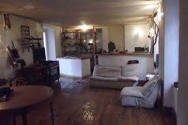 chambre chez l habitant bordeaux chambre chez l habitant bordeaux chambre
