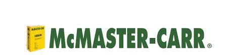 Mcmaster Indonesia Akbar Nusantara Mc Master