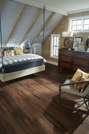 Stainmaster Vinyl Flooring Canada by 17 Best Lowe U0027s Canada Stainmaster Luxury Vinyl Images On