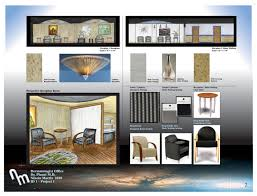 Interior Design Materials Interior Design Interior Design ... Luxury Indian Home Interior Design Book Pdf Amazing Fundamentals Gallery Best Idea Home Billsblessingbagsorg Download Books On Free Tercine Coffe Table Top Coffee Images Fniture Get Wood Project Stunning Photos Ideas Pop Ceiling In Nigeria Principles Of Ppt Shape Element Diagonal Lines Diy Bookshelf Dimeions Wooden Barn Elegant Modern Bedroom U Nizwa With Luxurious