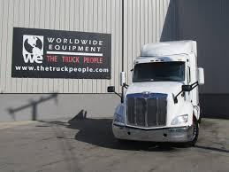 100 Interstate Truck Sales PETERBILT 579 S For Sale CommercialTradercom