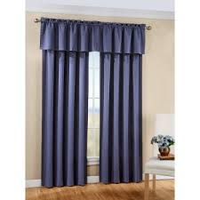 under 36 inch length curtains on hayneedle small window curtains