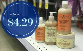 SheaMoisture Hair Items ONLY $4.29 Each During Kroger Beauty Event ... Sheamoisture Coconut Hibiscus Cowash Cditioning Cleanser 8 Oz The Body Shops New Shea Butter Shampoo And Cditioner Nourish My Shea Moisture Founders Launch New Product Line Inspired By Madam Sprezzabox Review Coupon Code April 2018 Subscription Box Hair Items Only 429 Each During Kroger Beauty Event Shea Moisture Conut Hibiscus Curl Shine My Thoughts Save 2001 Cantu Butter Curling Cream 25 Oz Goodbeing December This Mama Jamaican Black Castor Oil Strgthen Restore Treatment Masque 340g 20 Off Romeo Madden Coupons Promo Discount Codes Care Find Great Products Deals Shopping
