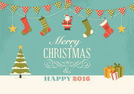 Best Variety Of Christmas Tree by Xmas Freebies 25 Best Hi Quality Christmas Graphic Vectors 2015