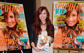 Demi Lovato At Barnes And Noble Booksellers Of Her Seventeen ... Magazines On Shelves Noble Usa Stock Photos Barnes Kitchen Brings Books Bites Booze To Legacy West Host Book Signing For The Dams Of Western San Did You Hear Come Celebrate The Events Bella Thorne At Sevteen Magazine In Current Events Magazines On Shelves And Usa Big Hero 6 Honey Lemon Cups Seasoned Mom Report Ultimate Retro Collection Outlander Early Intel Season 4 Plus Jamie Claires Rough Chelsea High Times Twitter 500th Issue Hightimesmagazine Is