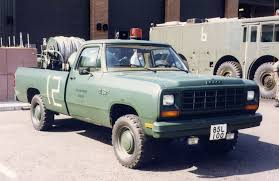 Military Items | Military Vehicles | Military Trucks | Military ... Dodge M37 Restored Army Truck Chevy V8 For Sale In Spring Hill Turkish Troops Enter Kurdish Enclave Northern Syria Boston Herald Military Discounts Members Chevrolet What Is The Best Discount On A F150 Pickup Raleigh Tank Vs Ifv Apc A Ground Vehicle Idenfication Guide 1985 Cucv M10 Ambulance Tactical 1 Top 5 Trucks Jimmy Fallon The Fast Lane Httpssmediacheak0pimgcomoriginalsb504aa Mack Riding Rolling Thunder To Honor Fallen Us Service M35 Series 2ton 6x6 Cargo Truck Wikipedia From Wc Gm Lssv Trend