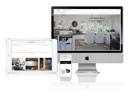 100 Interior Architecture Websites Squarespace For Design Fix8 Media