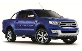 2015 Ford F100 Ranger Release Date - Http://www.2016newcarmodels.com ... Us Probes Complaints Of More Ford Truck Brake Failures Tsc Capsule Review 2015 F150 Xlt Supercrew The Truth About Cars Hansel Commercial Trucks Fleet Allnew Earns Top F350 Reviews And Rating Motor Trend Fords New 11speed Transmission To Power Future Models Svt Raptor Best Image Gallery 1013 Share El Lobo Lowrider Official Some Details Released Touts New V6s Compare 2016 Vs F250 Sneville Atlanta Ga Named North American Truckutility The Year Starts At 26615 Platinum Model Priced From Welly 124 Xl Regular Cab Two Lane Desktop
