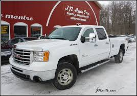 Used GMC Sierra 3500 Vehicle For Sale In Estrie, JN Auto Used 2015 Gmc Sierra 2500 Hd Gfx Z71 4x4 Diesel Truck For Sale 47351 Duramax Buyers Guide How To Pick The Best Gm Drivgline Gmc Trucks By Dealer In 3500hd Reviews Price Photos And Power Magazine Denali Crew Cab Fort Myers Fl 2500hd 2019 20 Car Release Date The 2018 Is A Wkhorse That Doubles As Chevrolet Silverado Questions Towing Capacity 2016 Lifted