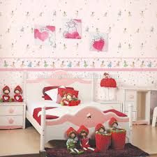 Cheap Price Wholesale 2017 New Classic Modern Design Wallpaper China High Quality PVC 3d Wall Paper