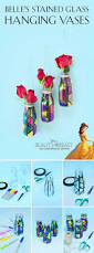 Disney Character Bathroom Sets by 140 Best Disney Home Decor Images On Pinterest Disney Crafts