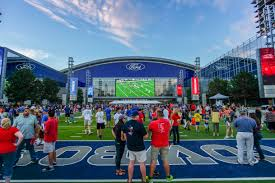 Dallas Cowboys Room Decor Ideas by Things To Do Dining Shopping At The Frisco Mall Plan A Frisco Trip