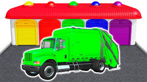 Garbage Truck Colors For Kids - Learning Educational Video | Learn ... Garbage Trucks For Children Colors Shapes Kids Learning Videos Fire Teaching Patterns Learning On Route In Action Youtube The Truck Compilation Of Car City Cars And Crazy Trex Dino Battle L Videos Basic Video Scary Wash Children Halloween For Unboxing Kids Holiberty Lorry Song By Blippi Songs Cartoons About Monster Cartoon
