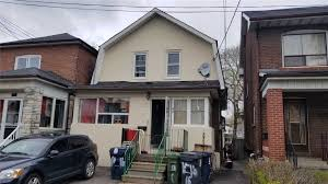100 Triplex Toronto 16 Rutherford Ave MLS W4452036 See This Detached House For