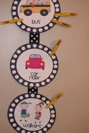 Bathroom Pass Ideas For Kindergarten by 73 Best Kindergarten Back To Ideas Images On Pinterest