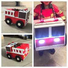 Halloween Success! Use Spray Paint For The Box And Accessories ... 5 Feet Jointed Fire Truck W Ladder Cboard Cout Haing Fireman Amazoncom Melissa Doug 5511 Fire Truck Indoor Corrugate Toddler Preschool Boy Fireman Fire Truck Halloween Costume Cboard Reupcycling How To Turn A Box Into Firetruck A Day In The Life Birthday Party Fun To Make Powerfull At Home Remote Control Suck Uk Cat Play House Engine Amazoncouk Pet Supplies Costume Pinterest Trucks Box Engine Hey Duggee Rources Emilia Keriene My Version Of For My Son Only Took