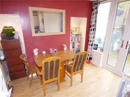 3 Bedroom Property For Sale In Manchester Road Huddersfield West Yorkshire HD4