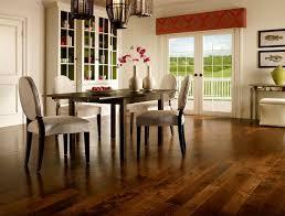 Flooring For Dining Room Ideas Imbest Info