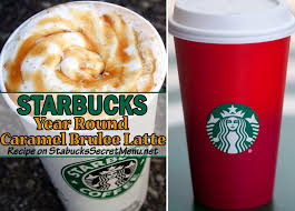 When Are Pumpkin Spice Lattes At Starbucks by Starbucks Pumpkin Patch Latte Starbucks Secret Menu