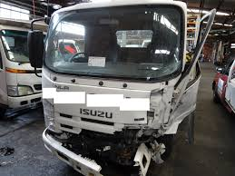 2008 Isuzu NLR 200 | Japanese Truck Parts | Cosgrove Truck Parts Used Truck Parts Isuzu Ud Mitsubishi Fuso Hino Gmc And More China Isuzu Truck Parts Njve411e1600r015 Manufacturer Factory Factory Authorized Industrial Power Specials 2016 Nprxd Stock 10382 Cabs Tpi Isuzu Heavy Duty 84 Concrete Mixer 12wheel Deca Asone Auto Body 1996 Frr33 Japanese Cosgrove Truck N Series Scaled Model Bus Parts Palm Centers Top Ilease Dealer Truckerplanet Trucks Service Steadplan Hgv Trailers