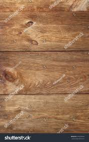 Modern Vintage Barn Wood Horizontal Plank Stock Photo 543239650 ... Barn Wood Paneling The Faux Board Best House Design Barnwood Siding Google Search Siding Pinterest Haviland Barnwood 636 Boss Flooring Contempo Tile Reclaimed Lumber Red Greyboard Barn Wood Bar Facing Shop Pergo Timbercraft Barnwood Planks Laminate Faded Turquoise Painted Stock Image 58074953 Old Background Texture Images 11078 Photos Floor Gallery Walla Wa Cost Less Carpet Antique Options Weathered Boards