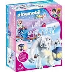 luckys schlafzimmer playmobil spirit 9476 ratzekatz