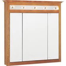 estate by rsi surface mount medicine cabinet medicine cabinets