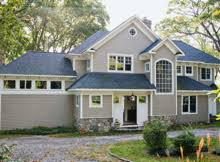 Pictures Of New Homes by New Jersey New Homes For Sale New Homes In Nj Nj