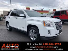 100 Diesel Trucks For Sale In Illinois Used Cars For Fairview Heights IL 62208 Auto Solutions Motor