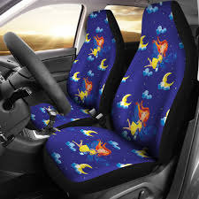 Fairy With Moon Print Pattern Universal Fit Car Seat Covers Chair Covers For Weddings Revolution Fairy Angels Childrens Parties 160gsm White Stretch Spandex Banquet Cover With Foot Pockets The Merchant Hotel Wedding Steel Faux Silk Linens Ivory Wedddrapingtrimcastlehotelco Meathireland Twinejute Wrapped A Few Times Around The Chair Covers And Amazoncom Fairy 9 Piecesset Tablecloths With Tj Memories Wedding Table Setting Ideas Au Ship Sofa Seater Protector Washable Couch Slipcover Decor Wish Upon Party Ireland