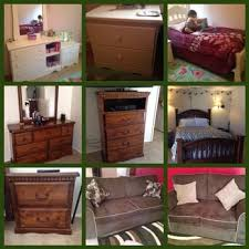 Hart s Furniture Mattresses 29 Palms Hwy Twentynine Palms