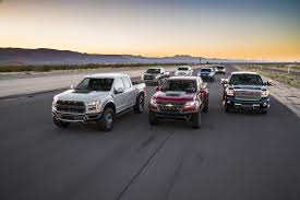 MOTOR TREND Announces Its 2018 Awards Finalists - TEN: A Discovery ... Chevrolets Colorado Wins Rare Unanimous Decision From Motor Trend Dulles Chrysler Dodge Jeep Ram New 2018 Truck Of The Year Introduction Chevrolet Z71 Duramax Diesel Interior View Chevy Modern 2006 1500 Laramie 2012 Ford F150 Youtube Super Duty Its First Trucks Have Been Named Magazines Toyota Tacoma Selected As 2005 Motor Trend Winners 1979present Ford F 250 Price Lovely 2017 Car Wikipedia