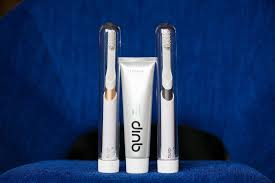 Quip Toothbrush Review: Is It Better Than Brushes Twice The ... Quip Toothbrushes For The Whole Family Rach Parcell Lifeway Coupon April 2019 Argos Promo Code Ireland Coupon Gap Toothbrush Farm Image Library Coding Caring Company How To Quip Aqua Coupons Matadoru Refill Pack Review Hello Subscription Smiggle Uk Daan Online Discount Electric Couples Set Use Airtel Money Rachael Ray Magazine Hide Me Bear Mountain Spa