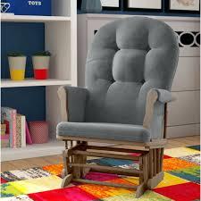 Glider Rocking Chair Cushions – Rhubarbstudios.co