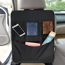 Car Kick Mat, MaidMAX Auto Seat Back Protector With Bonus Car ... Hangpro Premium Seat Back Organizer For Car Jaco Superior Products Gruntcover Tactical Cover Lawpro Adjustable High Road Zipfit Zipoff Sectional Mud River Trucksuv Gamebird Hunts Store Auto Boot Felt Covers Mat For Leather Seats Katiyscom Onetigris Molle Protection Dodge Ram Best Truck Resource Storage Box Interior Accsories Center Console Armrest Du Ha 20078 Ford Under Black Top 10 Backseat Kids Reviews 82019 On