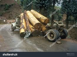 Logging Truck Accidental Log Spill Kunming Stock Photo (Royalty Free ... Trophy Truck Archives My Life At Speed Baker California Wreck 727 Youtube Lost Boy Memoirs Adventure Travel And Ss Off Road Magazine January 2017 By Issuu The Juggernaut Does Plaster City Mojave Desert Offroad Race Crash 3658 Million Settlement Broken Fire Truck Stock Photos Images Alamy Car On Landscape Semi Carrying Pigs Rolls In Gorge St George News Head Collision Kills One On Hwy 18