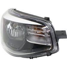 kia soul headlight bulb ebay