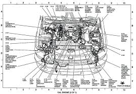 1998 Navigator Air Suspension Diagram - Trusted Schematic Diagrams • Air Suspension Kit Ford Transit Recovery Truck Motorhome Air Ride Kelderman Diesel Tech Magazine Suspension System For Heavy Strut Shock Trailer Purchasing Souring Agent Ecvvcom 12 Tons For 127mm And 146mm Round Axle Beam Link Tandem Drive Vocational Prime 300l Black Leather Bus Van Balloon 4154np05air Suspension Spring 1r12069truck Spare Electronics Control Suspeions Hydraulics Pneumatics China Cimc 40ft Drop Side Semi With 2 Improved All Trucks 132 Allmodsnet