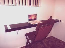 Step2 Art Master Desk And Stool by 15 Best Ben U0027s Desk And Bookcases Images On Pinterest Desk Plans