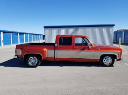 Used Dodge Dually For Sale In Louisiana | All New Car Release Date ...